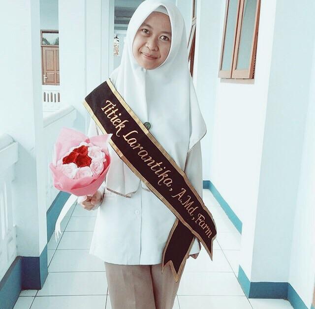 Official Distributor Resmi Pratista Skincare Aman Bpom: Agen Resmi Penjualan Cream Pemutih Dan Perawatan Wajah